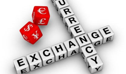 Choose best broker in forex trading