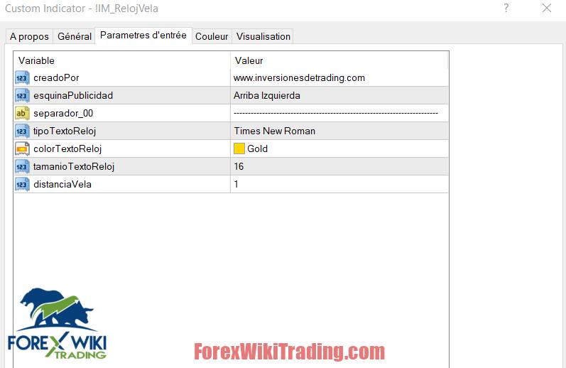 MILLONARIO V101 Trading System Worth 9 Free Version