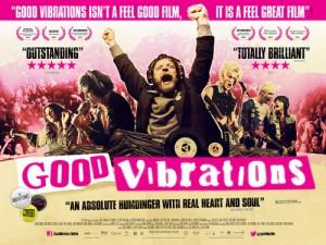 GoodVibrations3