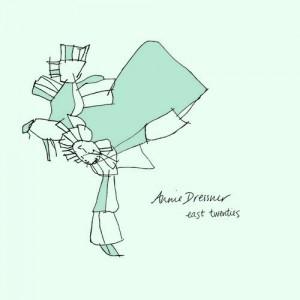 AnnieDressner_EastTwenties