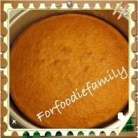 Dahi Ka Cake