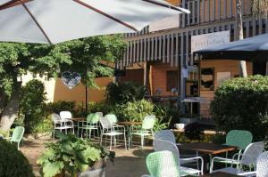 littlefork-cafe
