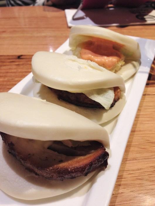 pork buns (2)