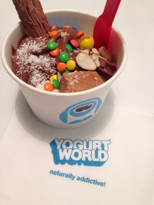 yogurtworld 2