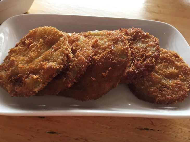 fried green tomato (2)
