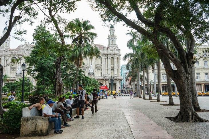 CUBA 10 (1 of 1)