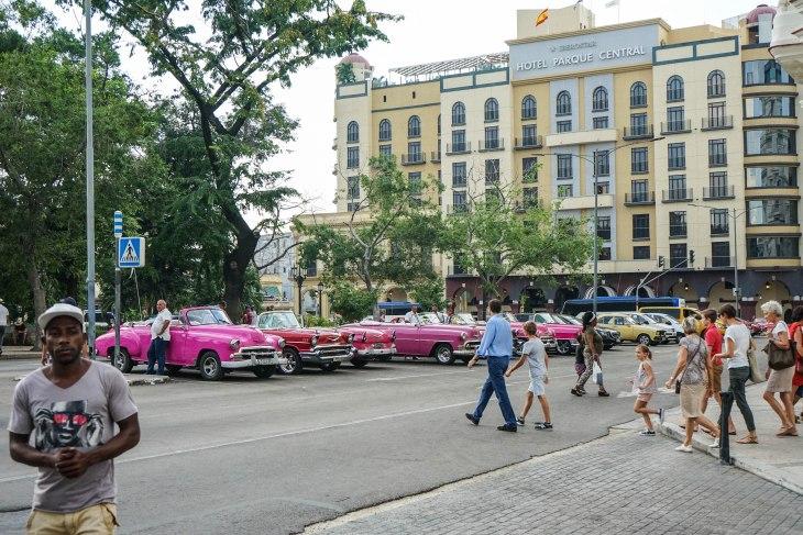 CUBA 11 (1 of 1)