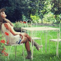 Unwind: The Science of Rest, Relaxation and Sleep