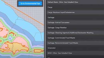OCEAN GUARDIAN – SIMPLIFY YOUR COMPLIANCE
