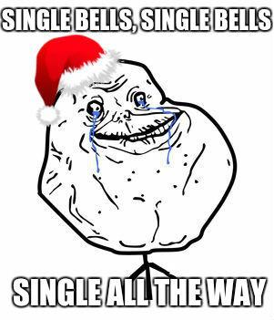 Troll Face Meme Archives Funny Memes Jokes For Fun
