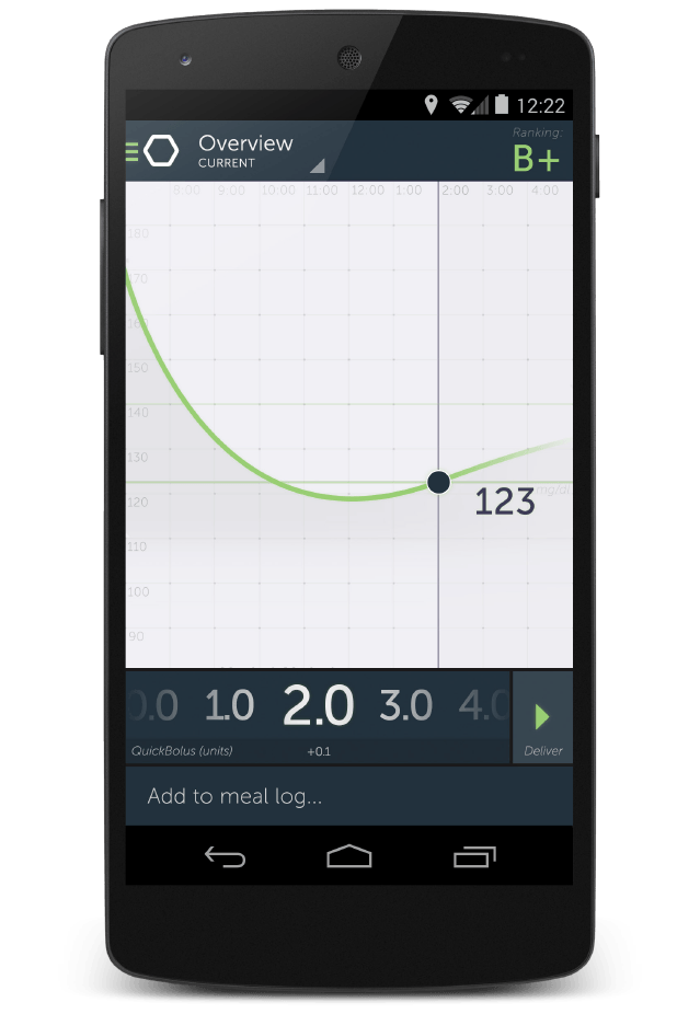 App-Phone-2