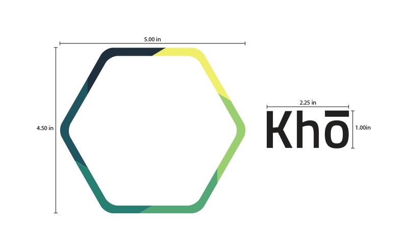 Brand-logo-scale