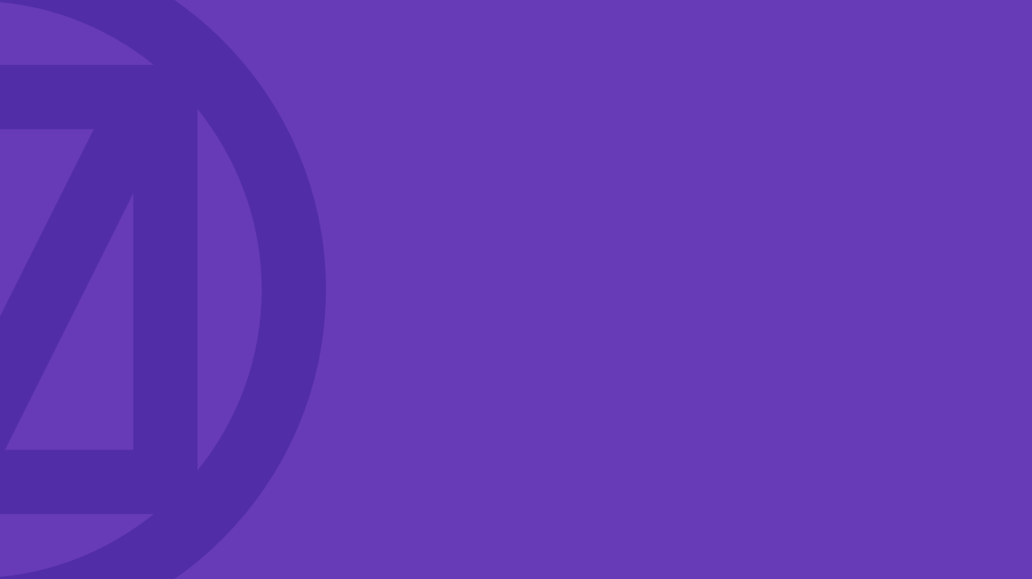 Protected: Material Design User Education II