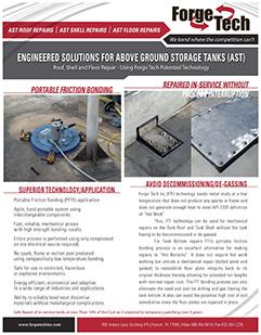 FTI Tank-brochure-11-06-13