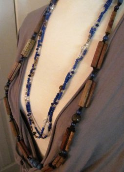 https://www.etsy.com/ca/listing/471202116/handmade-chunky-bohemian-necklace-blue?