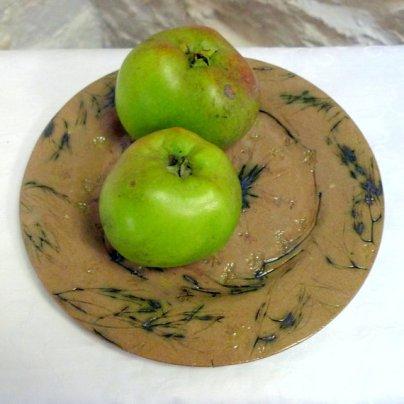 https://www.etsy.com/ca/listing/470966576/ceramic-plate-handbuilt-decorative?