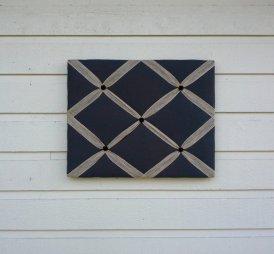 https://www.etsy.com/ca/listing/471376726/french-memory-board-linen-upholstery?
