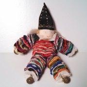 https://www.etsy.com/ca/listing/482996347/vintage-doll-handmade-floppy-retro-rag?