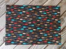 https://www.etsy.com/ca/listing/278753962/southwestern-placemats-fabric-placemats?