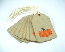 https://www.etsy.com/listing/204961807/thanksgiving-tags-pumpkin-tags-fall-tags?