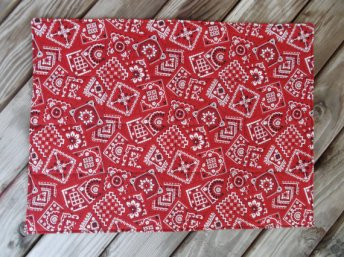 https://www.etsy.com/ca/listing/400629989/bandana-placemats-fabric-placemats?