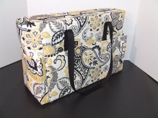 https://www.etsy.com/ca/listing/210531326/totediaper-bag-x-large-size-in-grey-and?