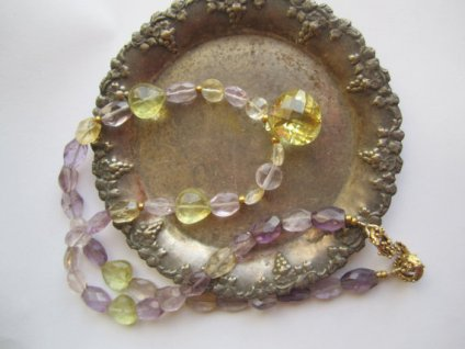 https://www.etsy.com/ca/listing/486397277/necklace-mixed-stones-citrin-amethyst?