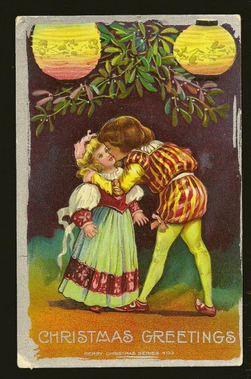 https://www.etsy.com/ca/listing/473358628/sharing-a-kiss-under-the-mistletoe-on?