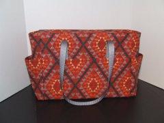 https://www.etsy.com/ca/listing/263074237/totediaper-x-large-bag-in-beautiful?