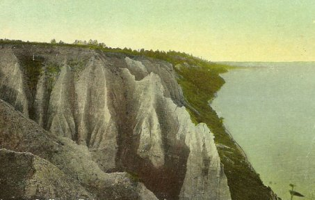 https://www.etsy.com/ca/listing/473460404/vintage-toronto-postcard-scarboro-bluffs?