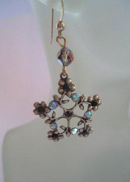https://www.etsy.com/ca/listing/260525821/glamourous-dangle-festive-earrings?
