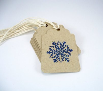 https://www.etsy.com/ca/listing/211608669/blue-snowflake-gift-tags-xmas-tags?