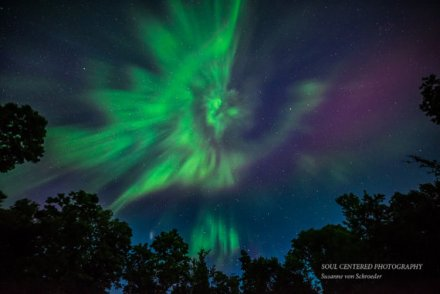 https://www.etsy.com/listing/238032913/northern-lights-photo-night-photography?