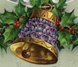 https://www.etsy.com/listing/259026429/beautiful-antique-christmas-greetings?