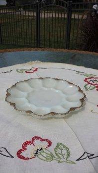 https://www.etsy.com/listing/473739404/beautiful-deviled-egg-platter-milk-glass?