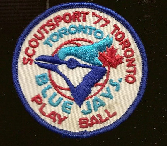 https://www.etsy.com/listing/487433081/scoutsport-77-and-toronto-blue-jays-play?
