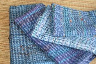https://www.etsy.com/listing/269745636/eco-friendly-cotton-hand-towel-blue?