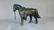 https://www.etsy.com/ca/listing/469747375/vintage-copper-colored-pot-metal-horse?