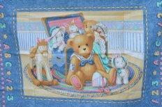 https://www.etsy.com/ca/listing/473133412/daisy-kingdom-quilt-top-cherished?