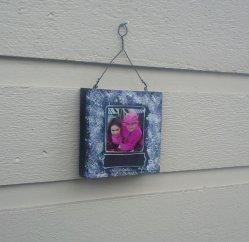 https://www.etsy.com/ca/listing/473147544/rustic-holiday-decor-handpainted