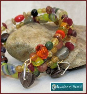 https://www.etsy.com/ca/listing/474272271/colorful-glass-bead-multistrand-bracelet