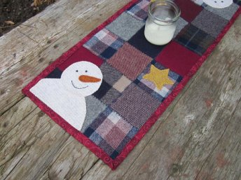 https://www.etsy.com/ca/listing/475307678/wool-patchwork-penny-rug-snowman-penny?