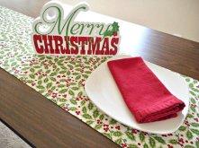 https://www.etsy.com/ca/listing/477140970/holly-berries-christmas-table-runner?