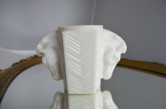 https://www.etsy.com/ca/listing/272854898/vintage-milk-glass-vase-double-horse?