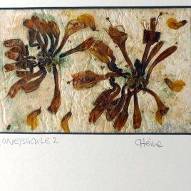 https://www.etsy.com/ca/listing/470900776/silk-flower-art-silk-paper-collage?
