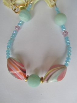https://www.etsy.com/ca/listing/450266154/pastel-bead-necklace-beads-and-golden?