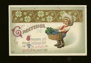 https://www.etsy.com/ca/listing/488469393/vintage-eas-postcard-boy-with-basket-of?