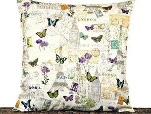 https://www.etsy.com/ca/listing/221649576/floral-script-pillow-cover-cushion-paris?