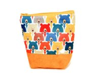 https://www.etsy.com/ca/listing/488719903/bear-pouch-medium-pouch-zipper-pouch?
