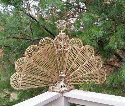 https://www.etsy.com/ca/listing/475122836/ornate-brass-fanning-fireplace-screen?